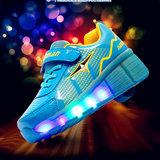roller schoenen skate